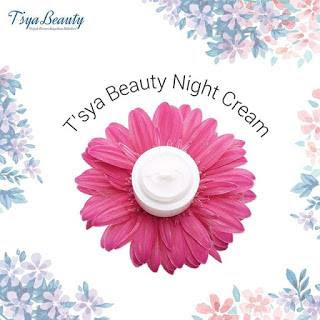 http://impianabeautyonline.blogspot.my/2015/09/tsya-beauty-skin-set-by-neelofa.html