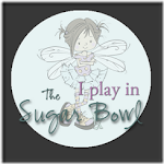 sugar bowl challenges