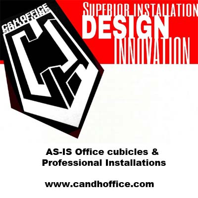 C and H Office solutions