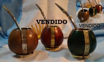 VENDIDOS - S/ 60.00