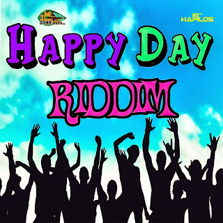 https://itunes.apple.com/us/album/happy-day-riddim/id768134890