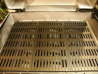 Sear Magic Cooking Grids