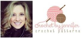 https://www.facebook.com/crochetbyjennifer?fref=ts