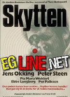 مشاهدة فيلم Skytten