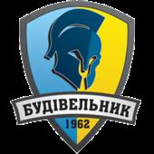 Budivelnik Kiev