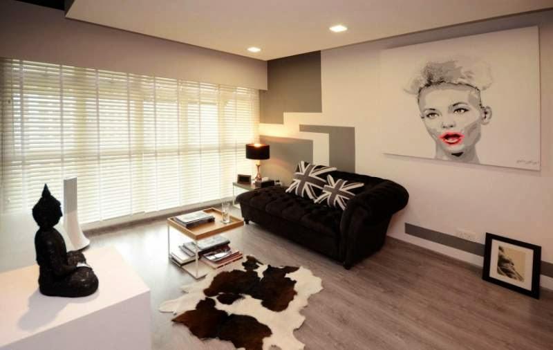 http://goathouse.blogspot.com/2015/01/photography-house-interior-design-singapore.html