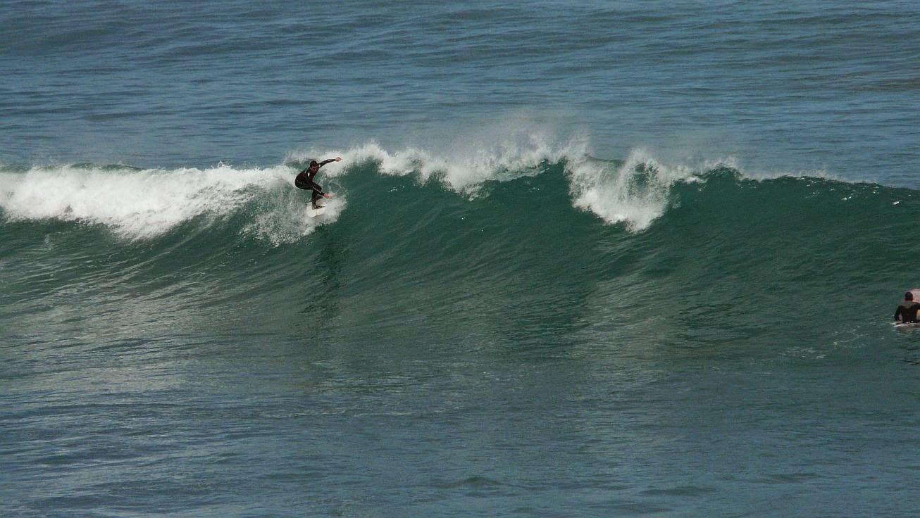surf semana santa sopelana08