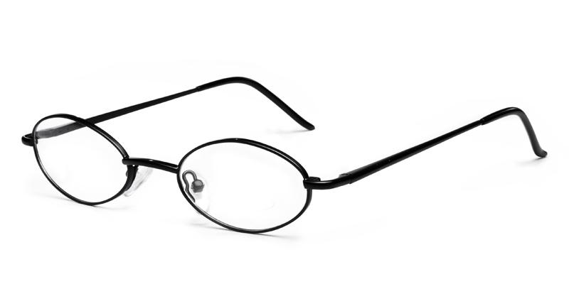 Glasses Frame Oblong : The Official Blog of Louise B.: November 2011