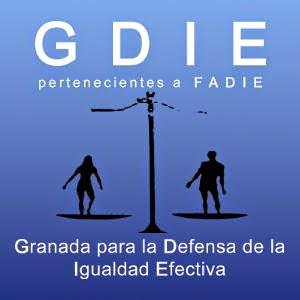 Granada para la Defensa de la Igualdad Efectiva, (GDIE).