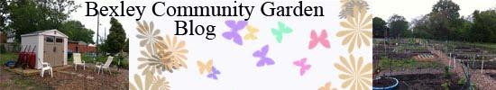 Bexley Community Garden