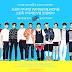 More photos of WINNER x iKON for V App [PHOTO]