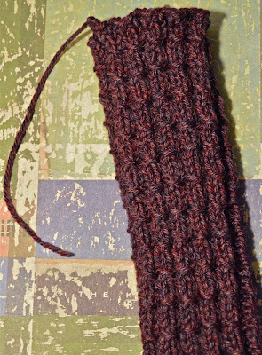 #givingthanks for fingerless gloves for sale at https://www.etsy.com/shop/JeannieGrayKnits