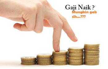 tips meminta kenaikan gaji secara bijak dan efektif