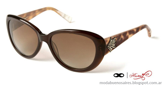 Gafas de sol Infinit 2013. Moda 2013.