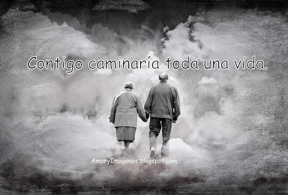 http://2.bp.blogspot.com/-ZRGHvosgHr0/U1RcbpynPbI/AAAAAAAAJeU/zV_4BG3tukE/s00/amor-viejos-imagenes_contigo-caminaria-toda-una-vida.jpg