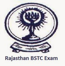 Rajasthan BSTC Exam 2014 | Syllabus, Exam Date, Application @ bstc2014.org Logo