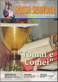 Revista de Nossa Senhora