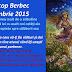 Horoscop Berbec septembrie 2015