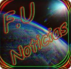 F. U noticias