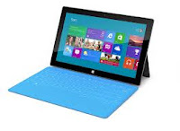 Best Laptop for Teens top tech now