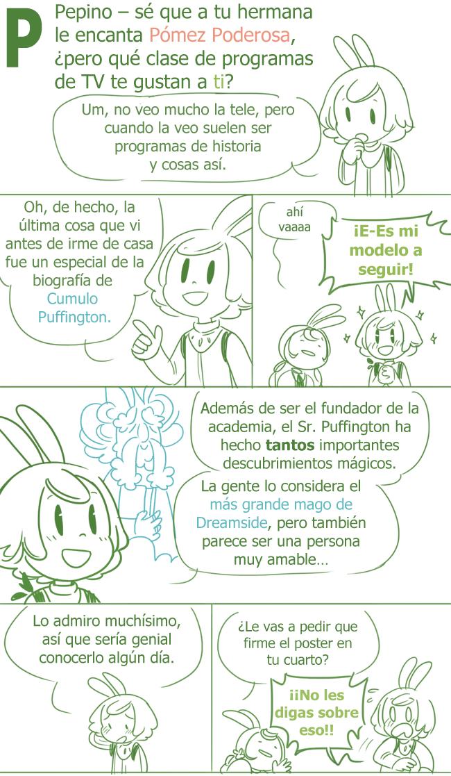 http://labusquedadecuco.blogspot.com/2015/08/bonus06.html