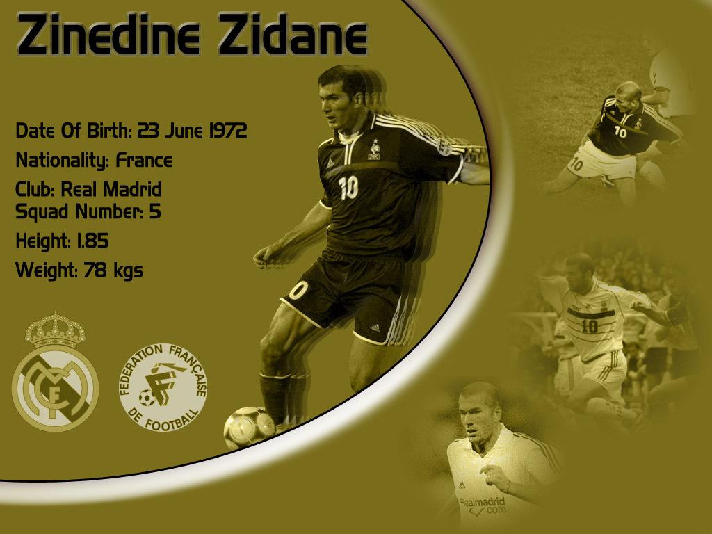 http://2.bp.blogspot.com/-ZRK76DB0G1Q/UCqGkYOMelI/AAAAAAAAJc4/m9qqK231eKg/s1600/Zinedine-Zidane-zinedine-zidane-3226335-1024-768.jpg