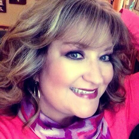 Cindy Swanson