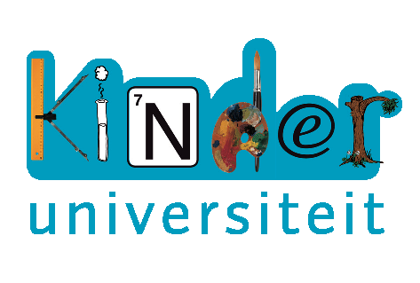 https://www.uantwerpen.be/nl/evenementen/kinderuniversiteit/