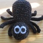 http://translate.googleusercontent.com/translate_c?depth=1&hl=es&rurl=translate.google.es&sl=en&tl=es&u=http://madcrochetlab.com/free-easy-spider-pattern-two-ways/&usg=ALkJrhjx8YImpK9I-Di_9jdO5wST5O2Jrw