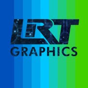 Local Graphics