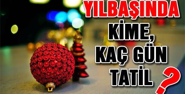 Yilbasi-tatili-kac-gun