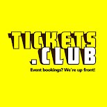 The Tickets Club