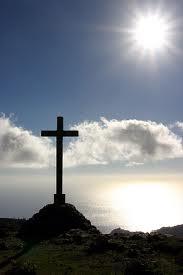 LA PALABRA DE LA CRUZ, LOCURA A LOS QUE SE PIERDEN; A LOS QUE SE SALVAN PODER DE DIOS.1Cor. 1:18