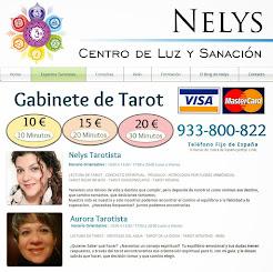 Consultas Pago con Visa