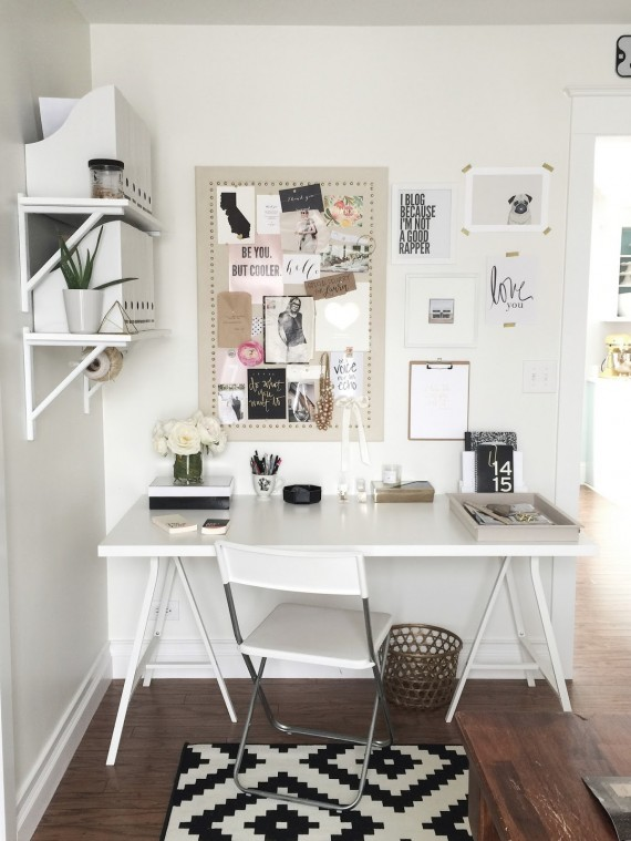 office inspirations. Office Inspirations N