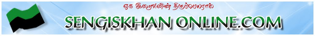 onlinesengiskhan.com