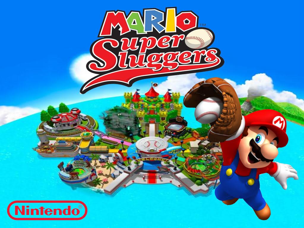 http://2.bp.blogspot.com/-ZROtvZePQK8/TzudKJBYjOI/AAAAAAAADjo/w9tF2fx191I/s1600/Mario_Super_Sluggers_Wallpaper_by_c.jpg