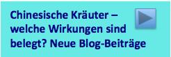 http://wirksam-oder-unwirksam.blogspot.de/2014/03/schlafstorungen-naturheilmittel-mit.html