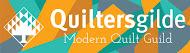 Quiltersgilde Modern Quilt Guild