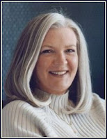 Interview With :   Marsha Canham, Author of The Wind and the Sea