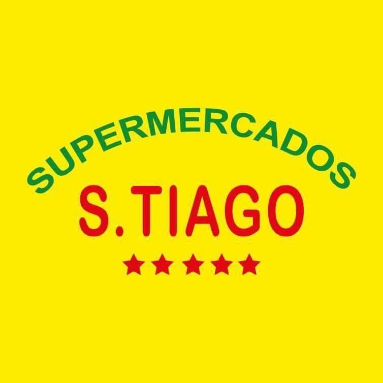 SUPERMERCADOS S.TIAGO