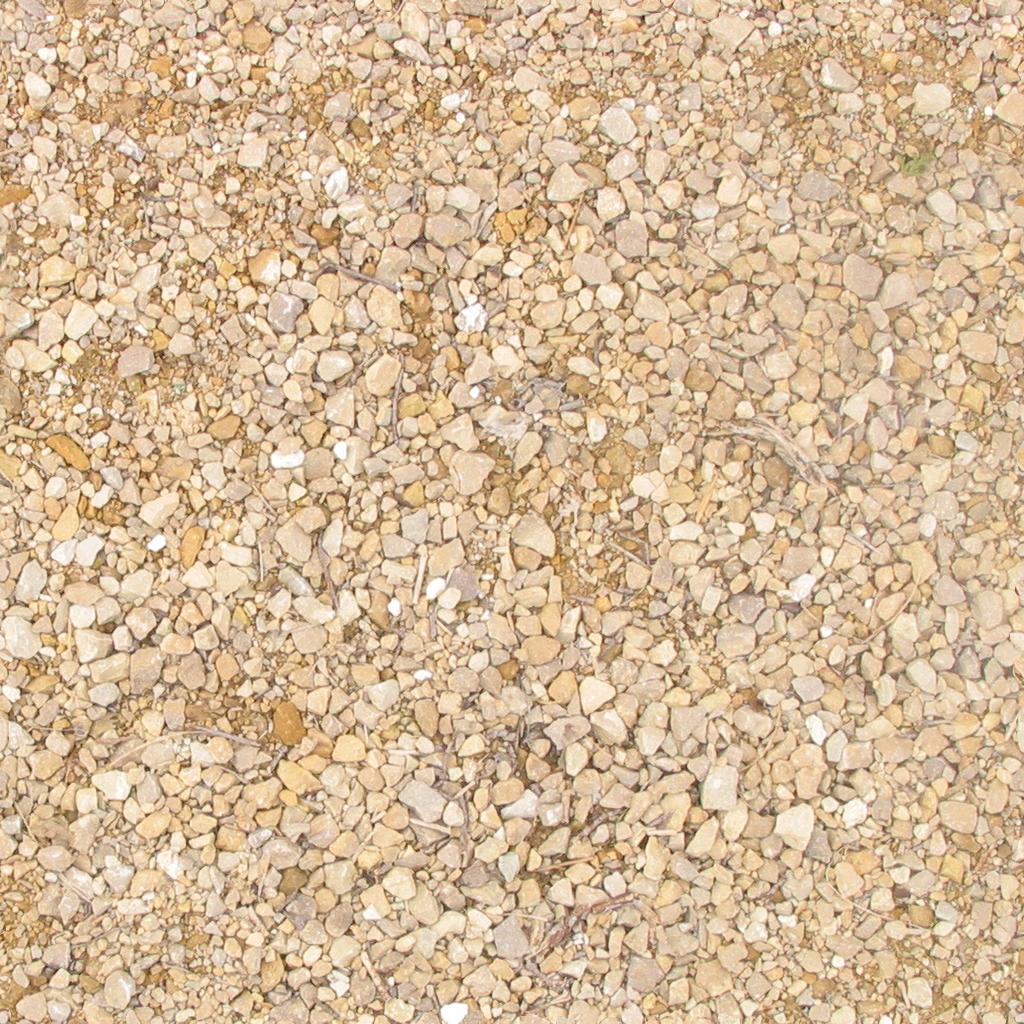 Key on OSgrid: Seamless Ground Textures