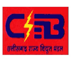 Chhattisgarh State Power Holding Co. Limited