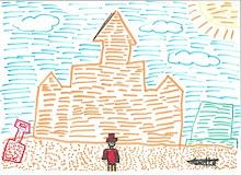 Proyecto Castillos y Dragones