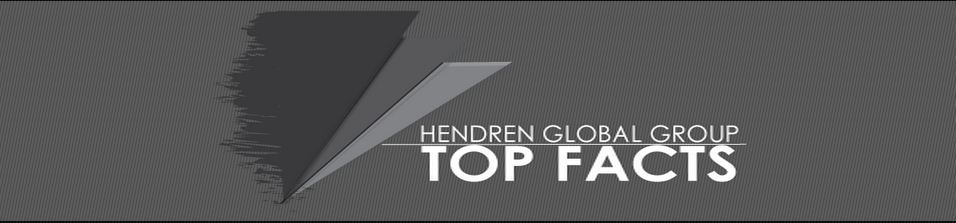 Hendren Global Group: Top Facts