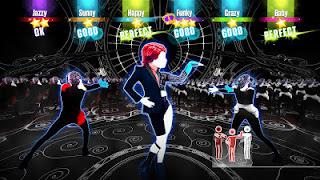 Just Dance 2016 Torrent XBOX 360 DUBLADO EM PT BR