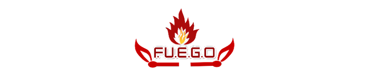 ALIANZA FUEGO