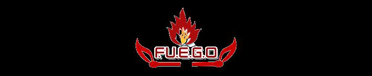 ALIANZA FUEGO