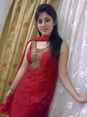 Best And Cute Nice Girls Wallpapers Pakistani