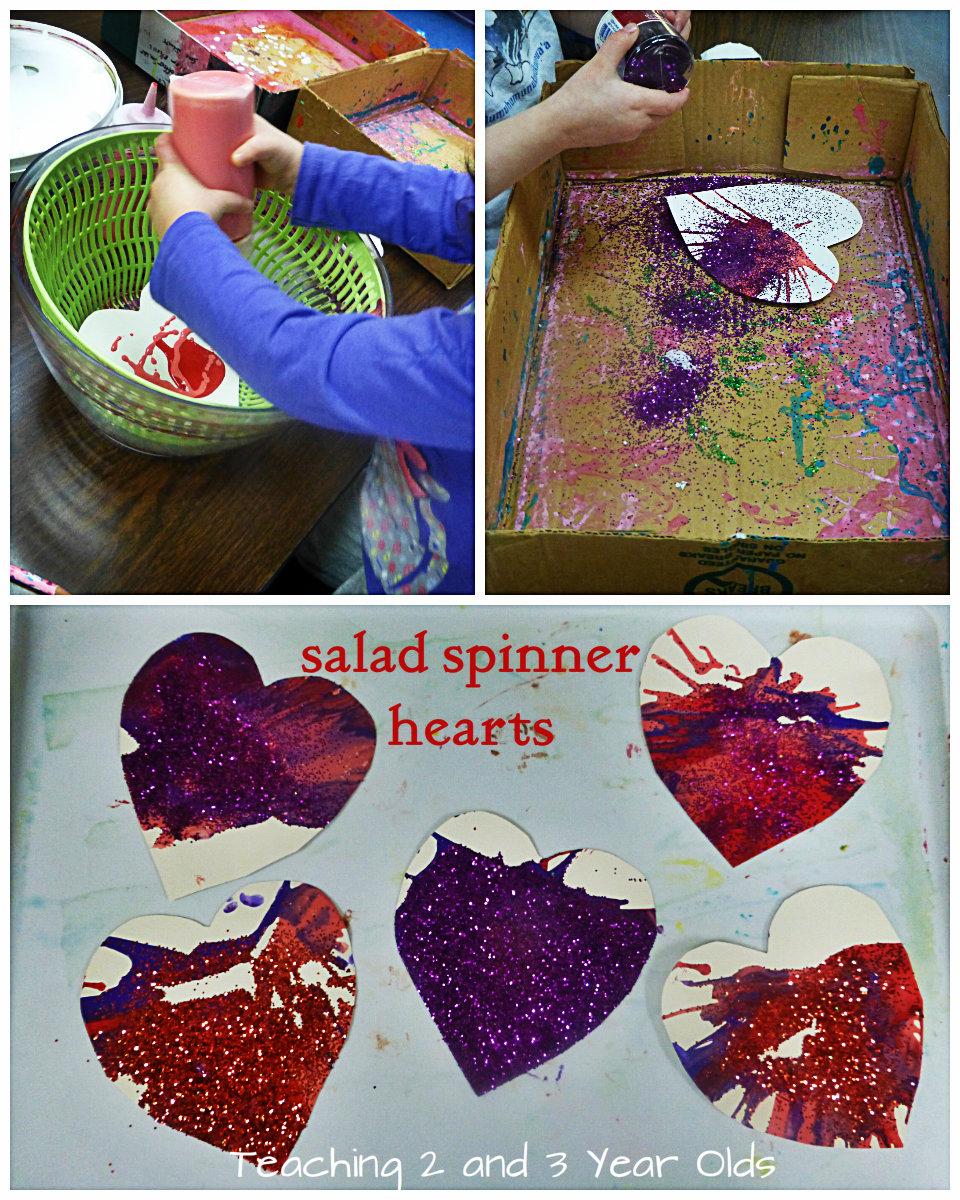 february art projects preschool preschool activities for february 230